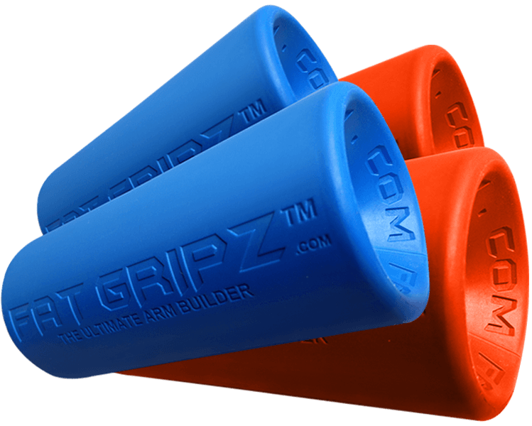 fat gripz bundle